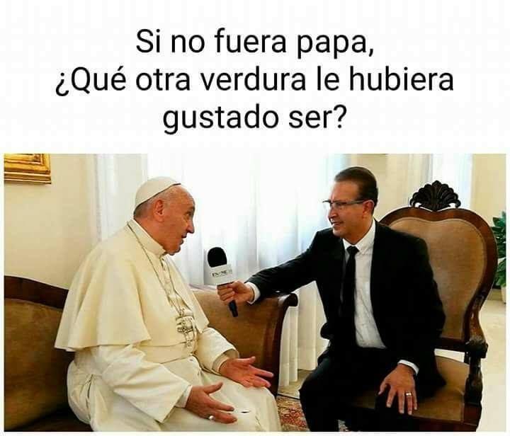 #gracioso #chiste