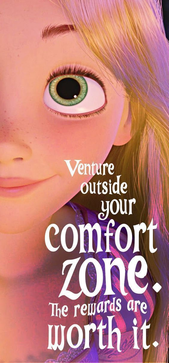 the 25 best disney quotes ideas on pinterest tarzan