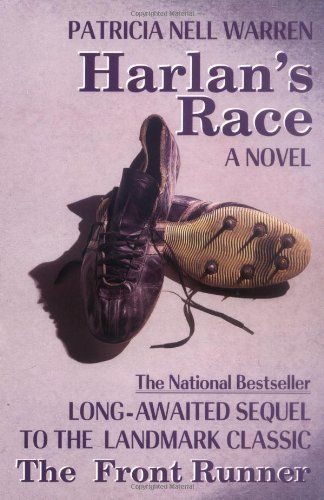 Harlan's Race: A Novel by Patricia Nell Warren. $10.53. Author: Patricia Nell Warren. Publication: June 1, 1996. Publisher: Wildcat Press (June 1, 1996)