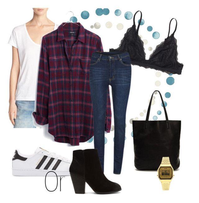 """SPRING // e v e r y d a y : flannel&heels"