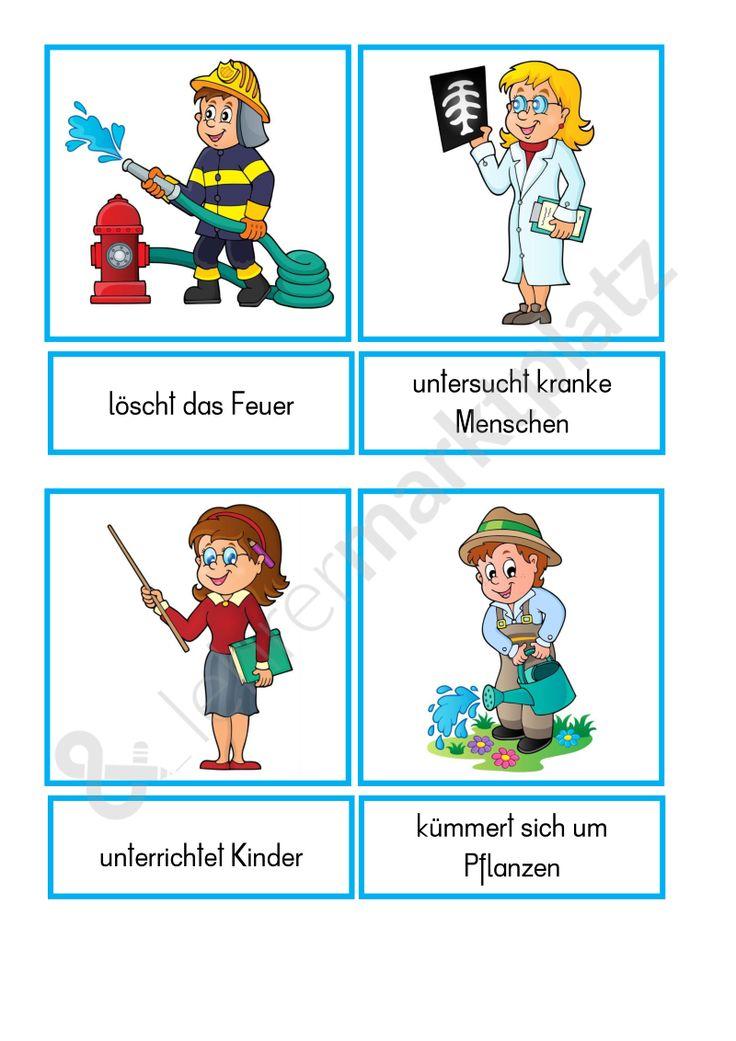 17 besten Lebenskunde Unterrichtsmaterialien Bilder auf Pinterest ...