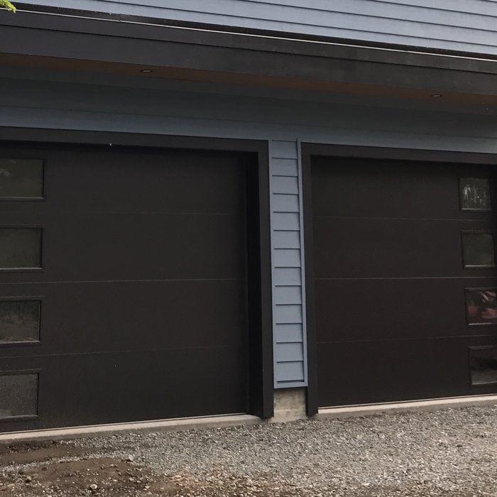 Garage Doors Garage Doors Garage Door Types Garage Door Design