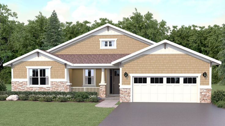 Best 25 Wausau Homes Ideas On Pinterest House With Balcony Elevated House Plans And House