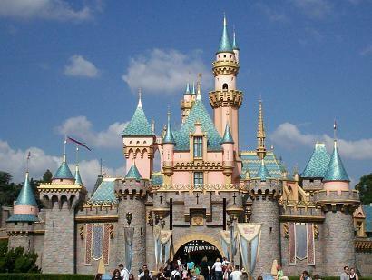 Disney Recipes   Disney Theme Park Recipes