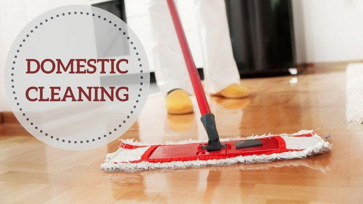 Our specialty in #domestic #cleaning #Narre #Warren makes us one of the best #cleaning contractors in the town. CONTACT US FOR MORE DETAILS 0410 036 200