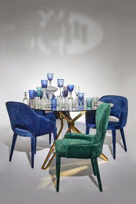 64 best living rooms salons images on pinterest lounges. Black Bedroom Furniture Sets. Home Design Ideas