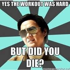 Image result for fitness memes