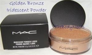 Cheap MAC samples!
