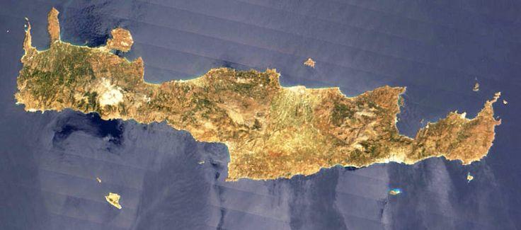 ΣΟΚ!!! ΤΟ ΜΕΓΑΛΟ ΚΡΥΦΟ ΣΧΕΔΙΟ ΓΙΑ ΤΗΝ ΚΡΗΤΗ!!!Δείτε το Μυστικό Σχέδιο για την Κρήτη… Γιατί την θέλουν ανεξάρτητη!!! ΜΗΝΥΜΑ ΣΤΗ ΝΕΟΛΑΙΑ ΤΗΣ ΚΡΗΤΗΣ: Τὸ ἀστέρι μὲ κόκκινο φόντο εἶναι Τουρκικό, ὄχι Κρητικό!