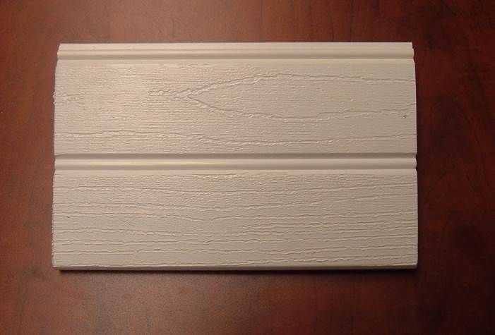 8 Nickel Gap Plank Tongue And Groove
