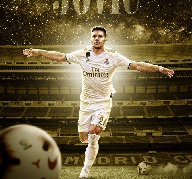 Pin On Ronaldo Wallpaper