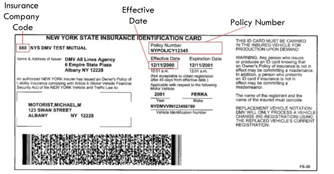 Acheap Auto Insurance Quote Cards Autohealth Life Document Sample
