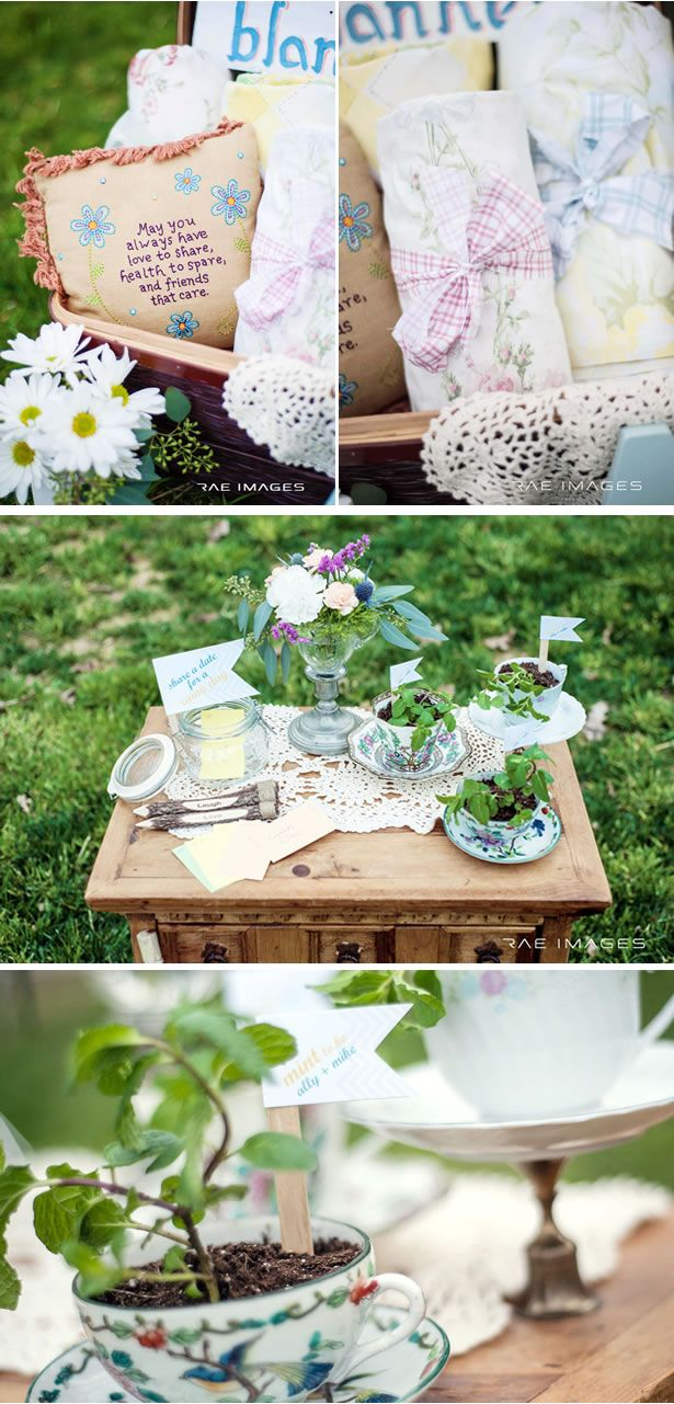 205 best picnic bbq u0026 tailgating parties images on pinterest