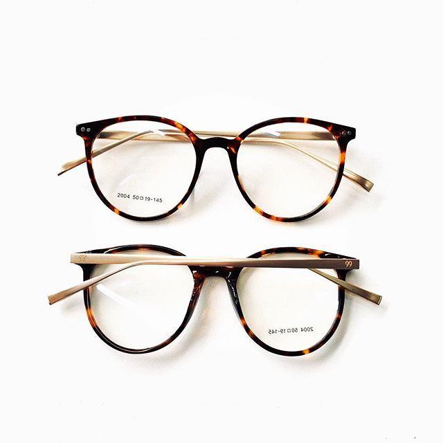 Pin De Sol Em Accesorios De Invierno Armacoes De Oculos Armacao