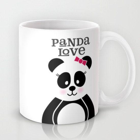 We Bare Bears Panda Hookup Profile
