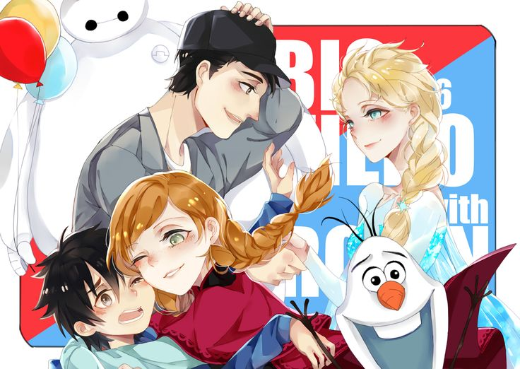 Best Big Hero Images On Pinterest Big Hero Baymax And - Baymax imagined famous disney characters