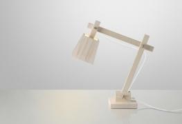 muuto taf lamp