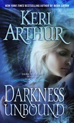 Darkness Unbound by Keri Arthur, Click to Start Reading eBook, The fight against darkness rages on for the next generation—in New York Times bestselling author Keri