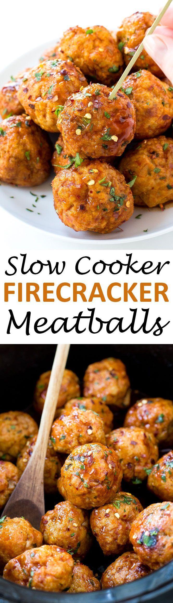 17 Best ideas about Firecracker Chicken on Pinterest ...