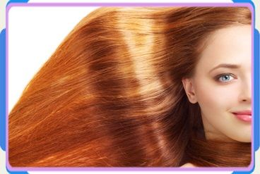 Looking for Affordable #FUE_Hair_Transplantation Package? Visit Ethica Medical Group in Istanbul Turkey