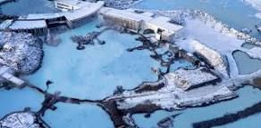 Image result for iceland silica hotel