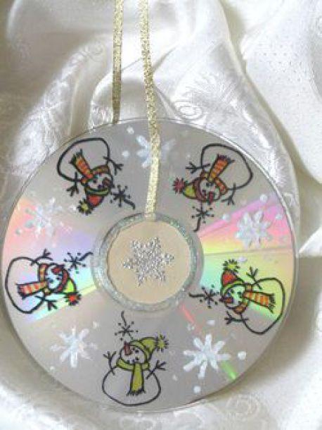 cd-navidad7