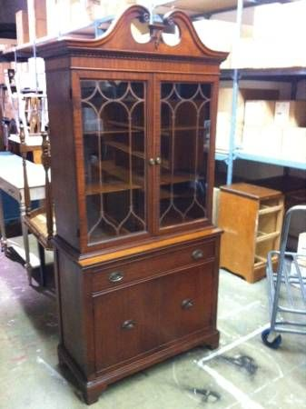 craigslist china cabinet 18 best images about gt gt gt b o l o 14185