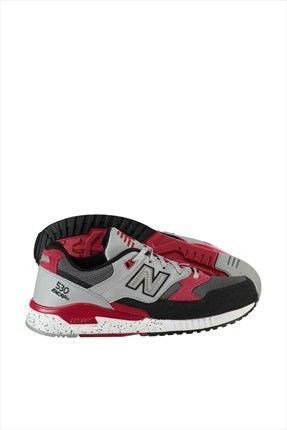 New Balance 530 Erkek Günlük Spor Ayakkabı- || 530 Erkek Günlük Spor Ayakkabı- New Balance Erkek                        http://www.1001stil.com/urun/4345805/new-balance-530-erkek-gunluk-spor-ayakkabi.html?utm_campaign=Trendyol&utm_source=pinterest