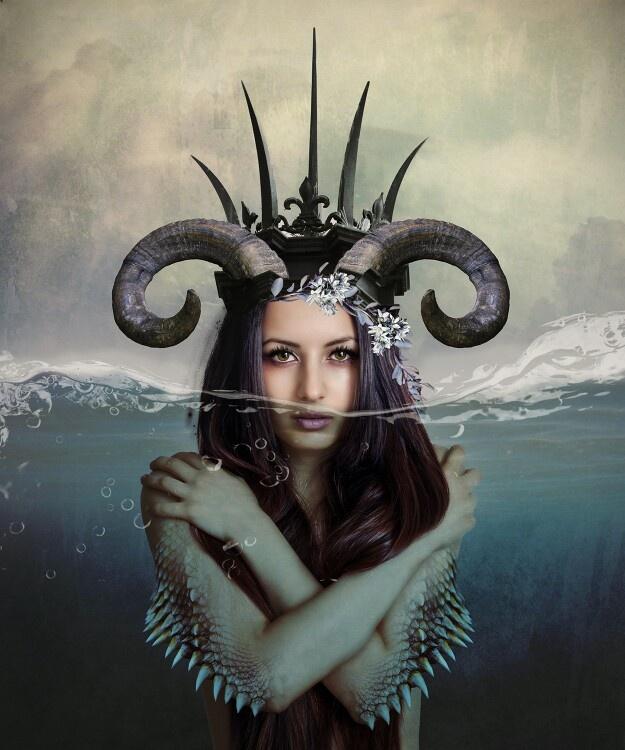 Photoshop manipulation, more on http://fotoszopo.blogspot.com