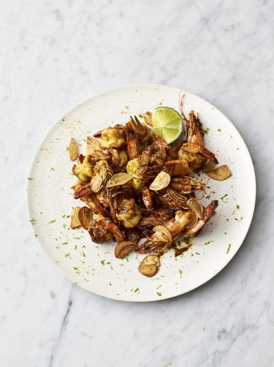 76 best jamie oliver recipes we love images on pinterest jamie 76 best jamie oliver recipes we love images on pinterest jamie oliver easy food recipes and yummy recipes ccuart Gallery