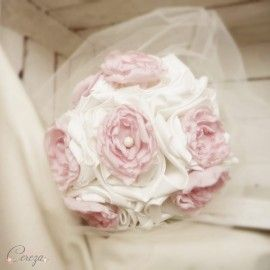 35 Best Mariage Ivoire Noir Blanc Black Ivory White Wedding Images On Pinterest