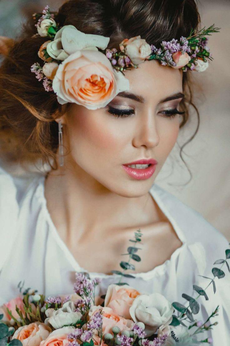 """Платья : стиль """"Бохо"""" фото : 150 идей 2016 года на Невеста.info"""
