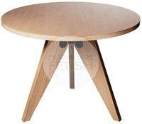 Scandinavian Furniture | Buy Scandinavian Furniture online