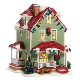 19 best A Christmas story ornaments images on Pinterest   A ...