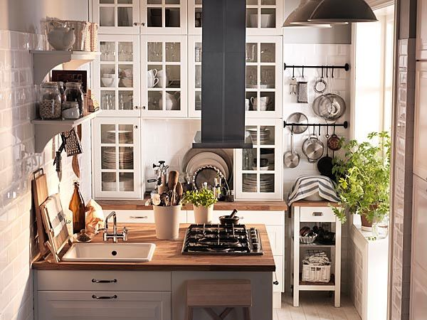 47 best bodbyn images on Pinterest Ikea kitchen, Kitchens and Bodbyn