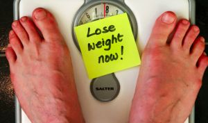 The 4 Most Common Myths About Weight Loss