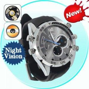 jam-kamera-night-vision