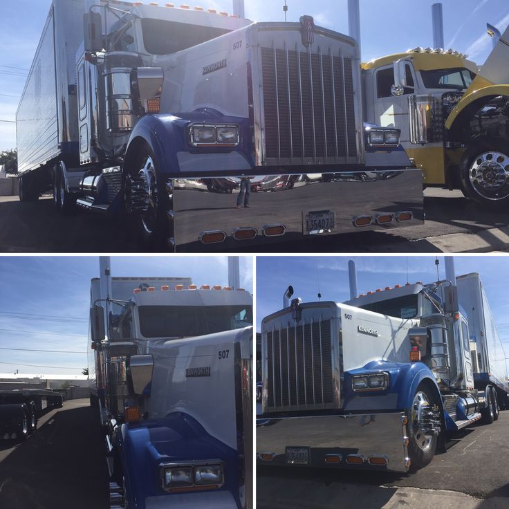 Camiones usados de Venta en Florida