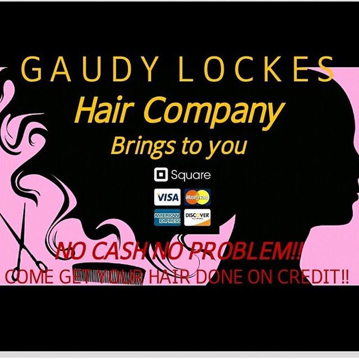 It's the holidays and cash is running low! ! No problem get your holiday looks together this season of CREDIT! NOW ACCEPTING ALL MAJOR CREDIT CARDS!  Service fee of $1.50 w/ 1st swipe complimentary  #gaudylockeshaircompany #credit #cash #free1stfee #thanksgiving #blackfriday #christmas #Kwanzaa #Hanukkah #newyears #nye #holidays #hair #thelook #holidays  #fall #winter #weaves #braids #healthyhair #lahair #lastylists #parties #vixens #love http://ift.tt/1ItJr3p 310.954.7229 by…