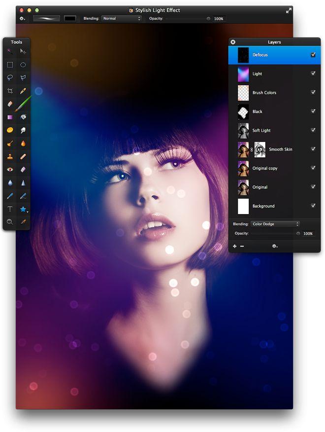 pixelmator pro manual