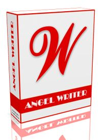 Angel Writer is a free text editor (like Microsoft Word) allowing you to create impressive documents that contain formatted text, graphics a...
