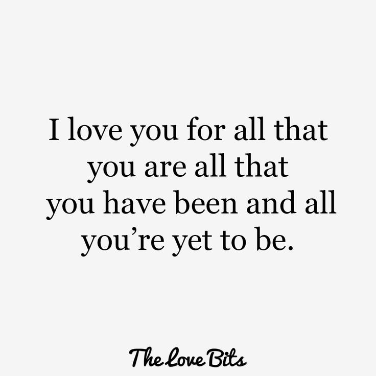 had a good day Baby? Ready for Monday? Will it be a bad one? Yes my Love, You love me like You mean it, like no other ever has. Thank You for loving me Baby.