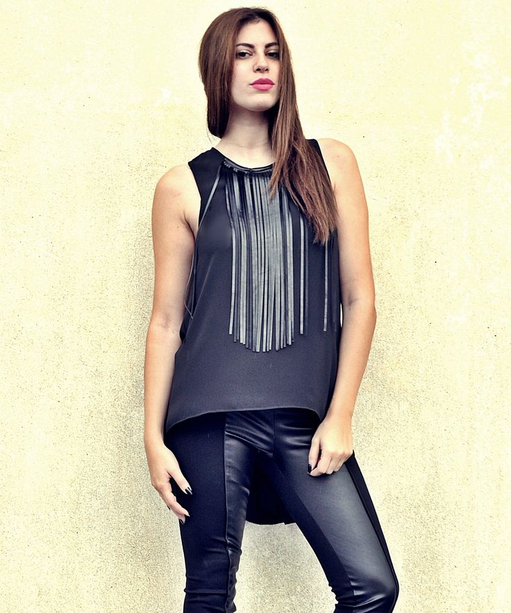 Grama | Μπλούζες