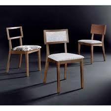 Resultado de imagen de artidis mobiliario
