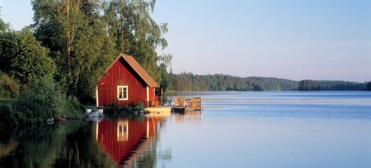 Sweden Holidays & Holidays in Sweden 2014 from Sunvil