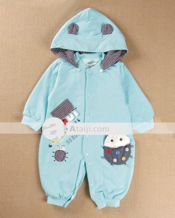 fotos de ropa para bebes varones - Buscar con Google  189d1c413814