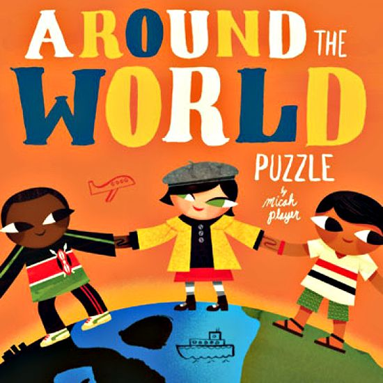 Piercing together the puzzle of multicultural education