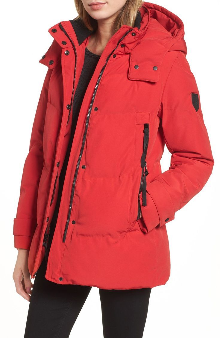 Vince Camuto Quilted Puffer Jacket Nordstrom Quilted Puffer Jacket Quilted Coat Women Womens Quilted Puffer Jacket [ 1127 x 735 Pixel ]