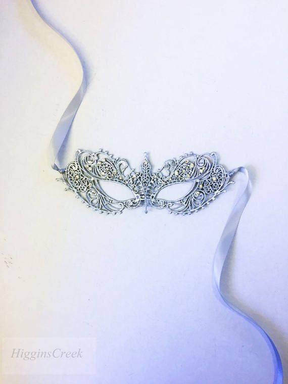 Fifty Shades Darker Mask Ana Steele Mask Anna Steele