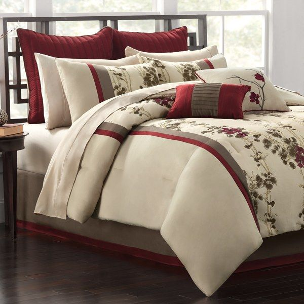 Bedroom Sets Bed Bath And Beyond 632 best bed, bath & beyond images on pinterest | bed & bath, bed